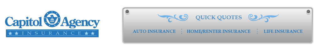 Capitol Agency Insurance